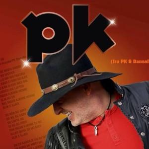 PK & DanseFolket
