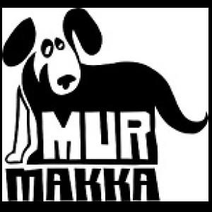 Eläintarvike MURmakka