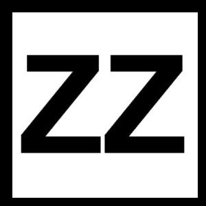 ZilverZmen - Peter Larsliden