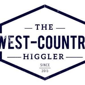 The West Country Higgler