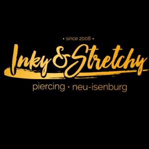 Inky und Stretchy