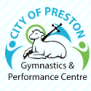 City of Preston Gymnastics & Performance Centre