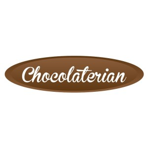 Chocolaterie Stockholm AB