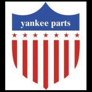 Yankee Parts AB