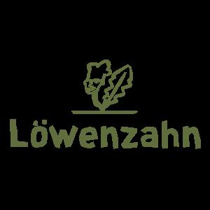 Löwenzahn Dienstleistungs GmbH