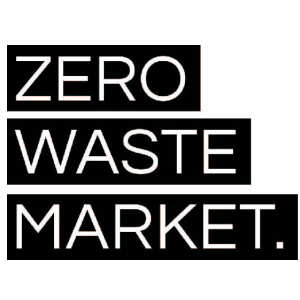 ZERO WASTE MARKET LTD