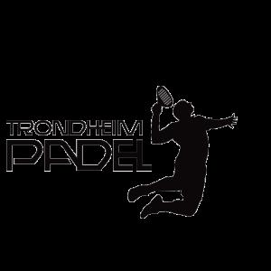 Trondheim Padel AS