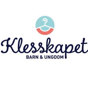 Klesskapet.no as
