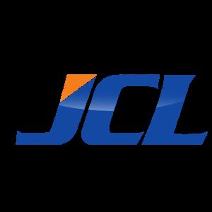 JCL SHOP