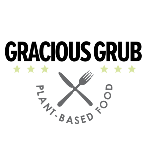 Gracious Grub
