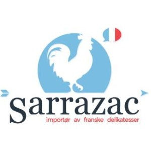 Sarrazac AS