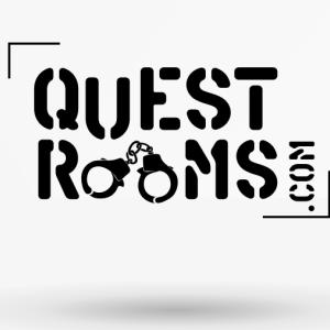 Questroom AB
