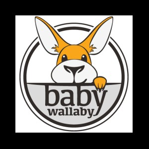 Baby Wallaby Oy