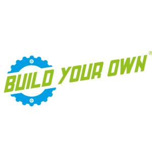 Build Your Own Kits