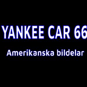 Yankee Car 66 AB