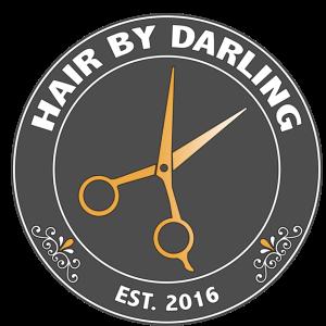 Hair by Darling