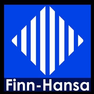 Finn-Hansa
