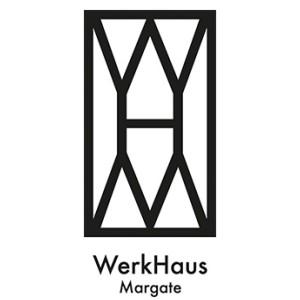 WerkHaus Margate