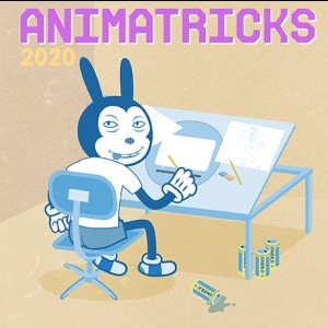 Animatricks Festival