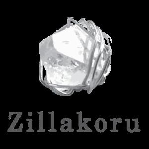 Zillakoru
