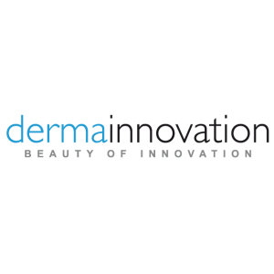 Derma Innovation Stockholm