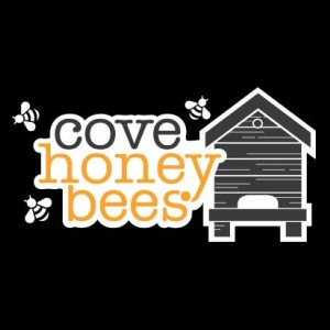 Cove Honey Bees