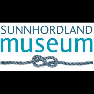 Sunnhordland museum
