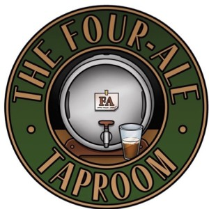 The Four-Ale Taproom Ltd