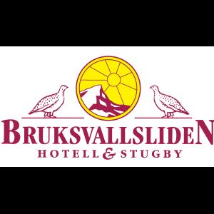 Hotell Bruksvallsliden