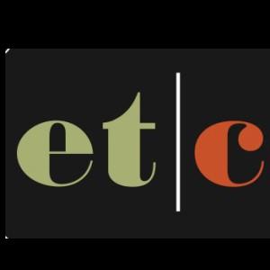et|cetera