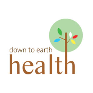 Down To Earth Health