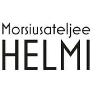 Morsiushelmi Oy