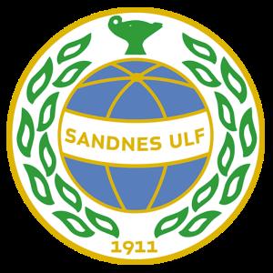 Supporterartikler Sandnes Ulf