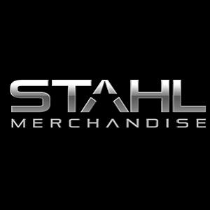 STAHL Merchandise Ab