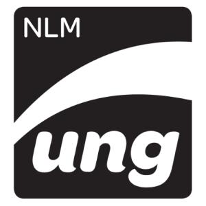 Norsk Luthersk Misjonssamband Ung