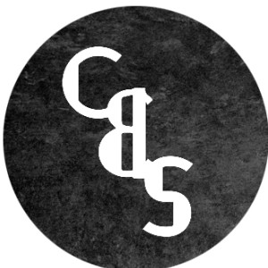 CLIMPSON & SONS LIMITED
