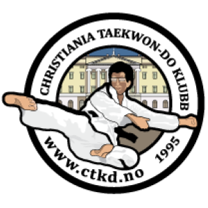 Christiania Taekwon-Do Klubb