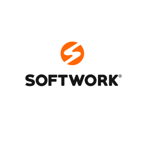 Softwork AS