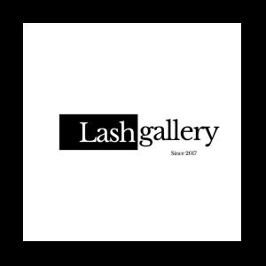 Lash Gallery