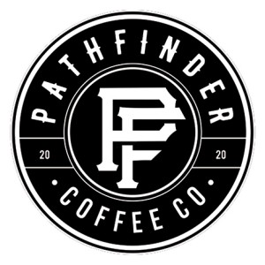 Pathfinder Coffee Co.