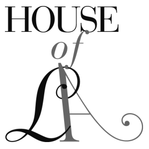 House of LÅ