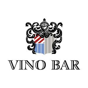 Vino Bar As