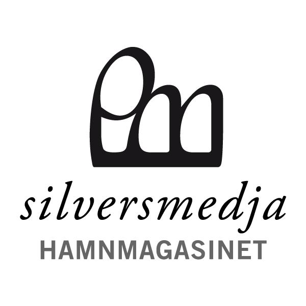 PM Silversmedja