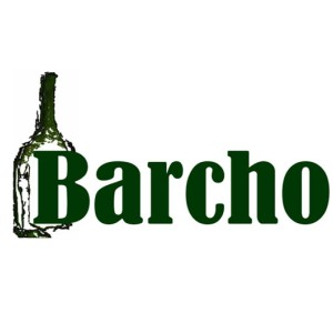 Barcho AS