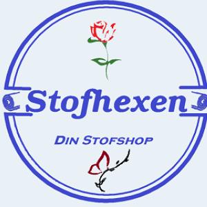 Stofhexen