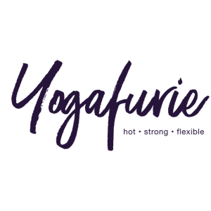 YOGAFURIE LIMITED