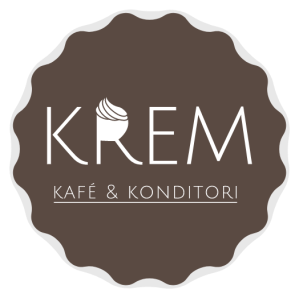 Krem Kafe Og Konditori Ideelt As