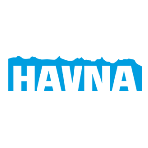 Havnafestivalen AS