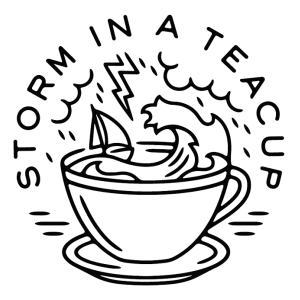 STORM IN A TEACUP COFFEEHOUSE LIMITED