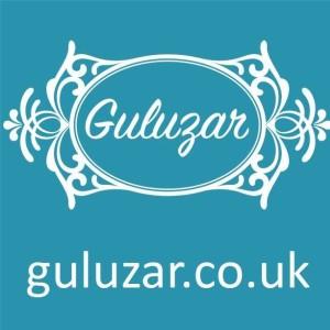Guluzar
